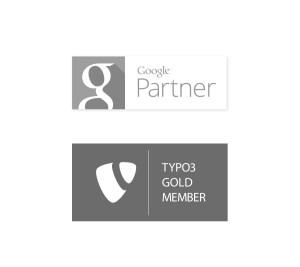 partner_logos_SW-75