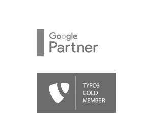 partner_logos_SW-75_neu