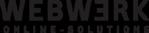 webwerk_online-solutions