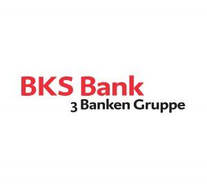 BKSBank-Logo