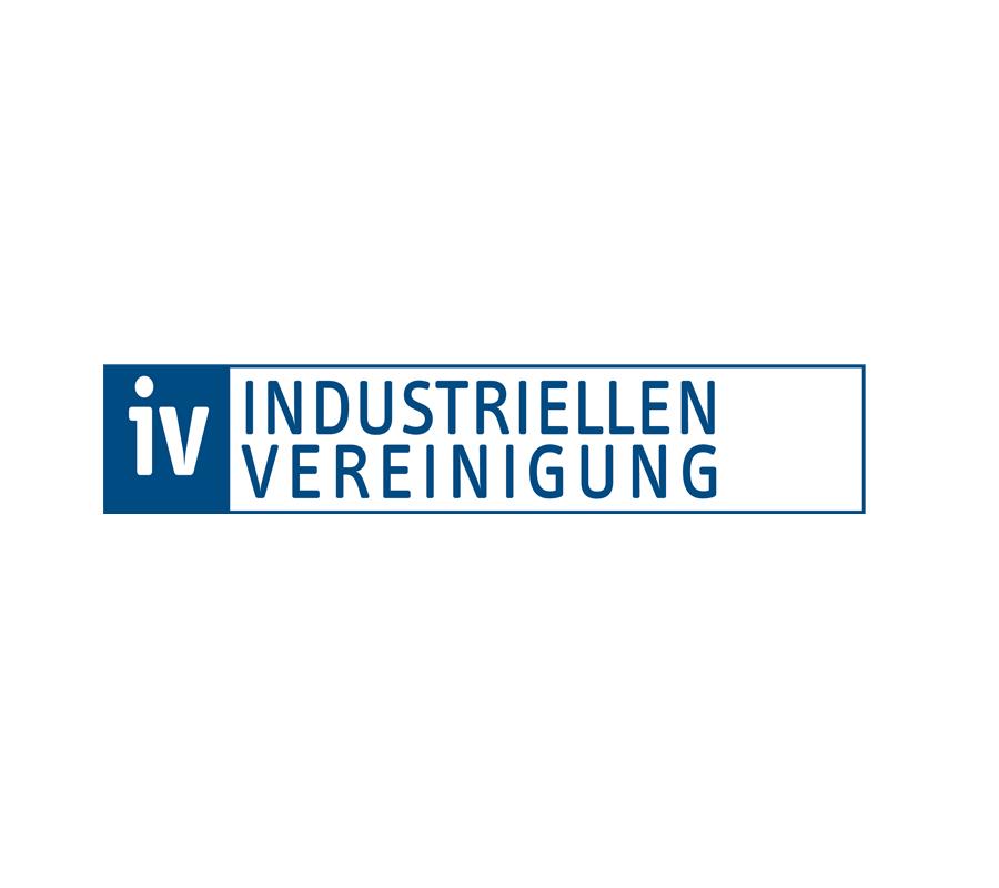 Industriellenvereinigung Kärnten