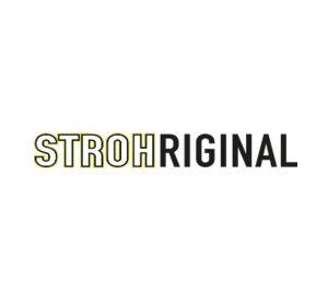 Logo Stroh Rum Austria