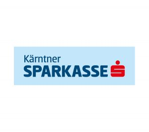 SPK-logo