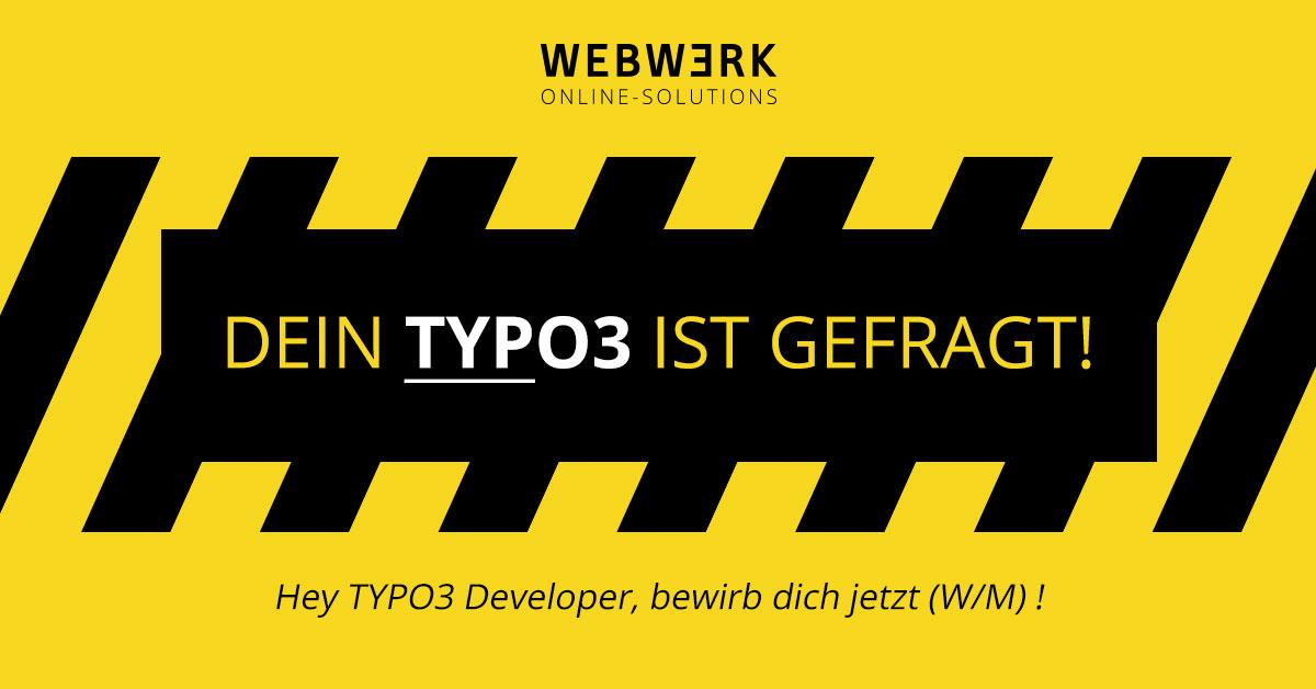 fb_webwerk-jobs-typo