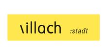 logo_villach