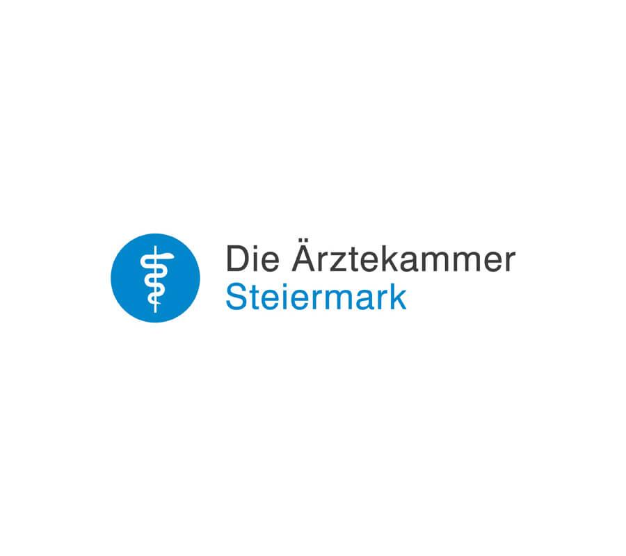 logos_aerztekammer