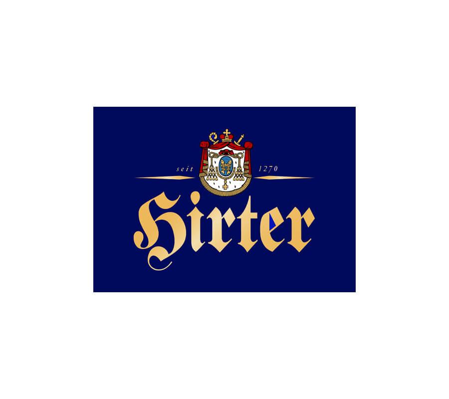 logos_hirter