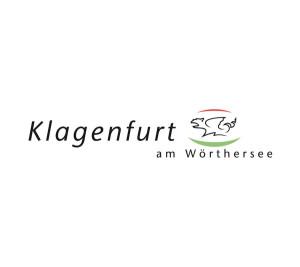 logos_klagenfurt