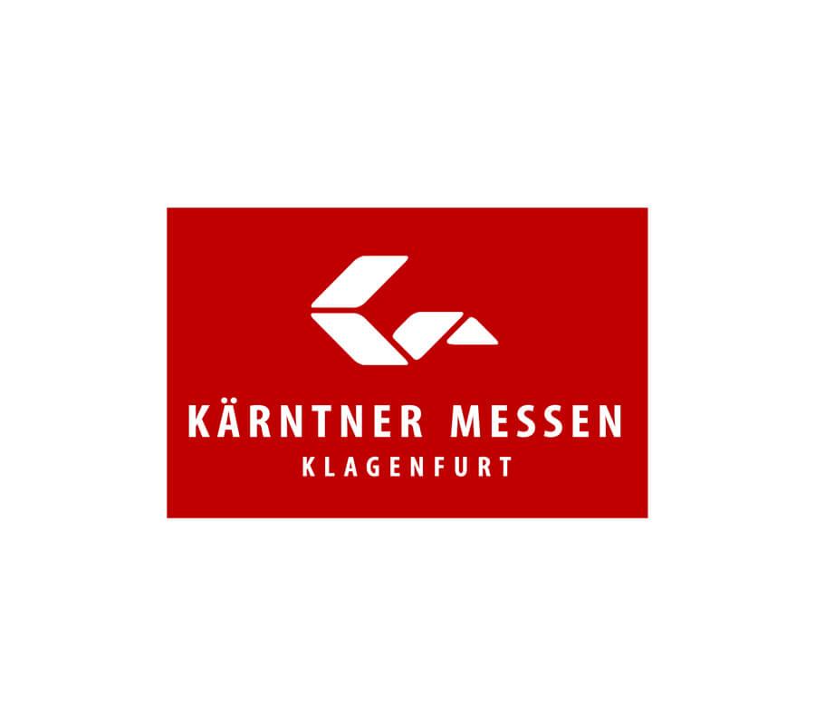 logos_messen