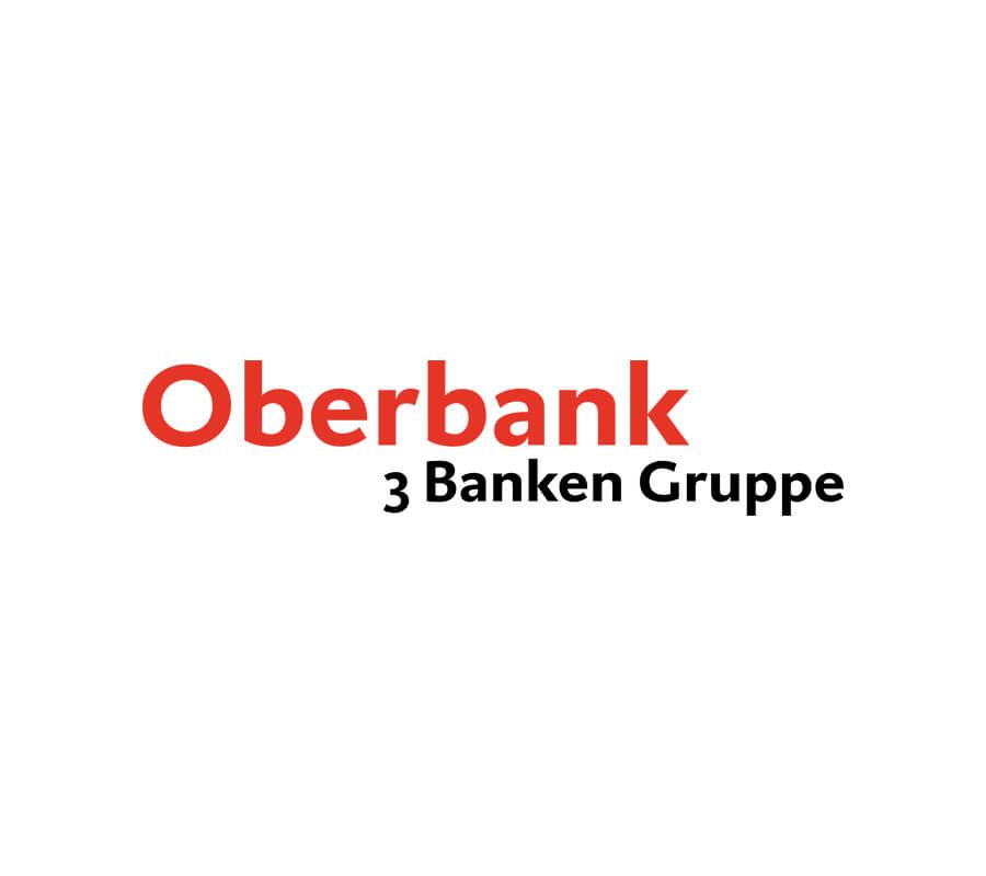 logos_oberbank