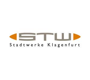 logos_stw