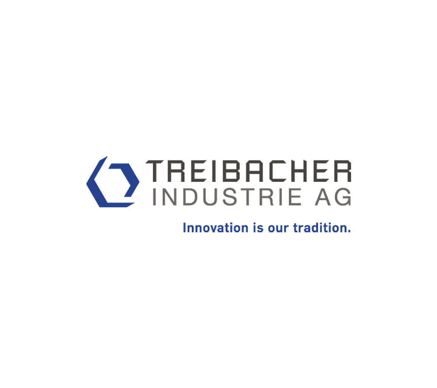 logos_treibacher