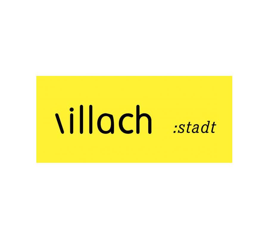 logos_villach
