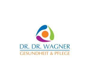 logos_wagner