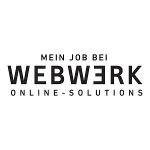 og_job-bei-webwerk_600