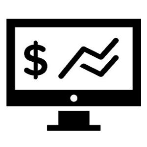 webwerk_job_online-marketing-spezialist