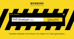 fb_webwerk-jobs-php
