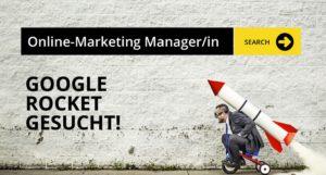 webwerk-job-online-marketing-manager-in