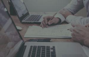 webwerk-slider-senior-online-marketing-manager