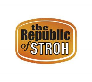 logos_stroh