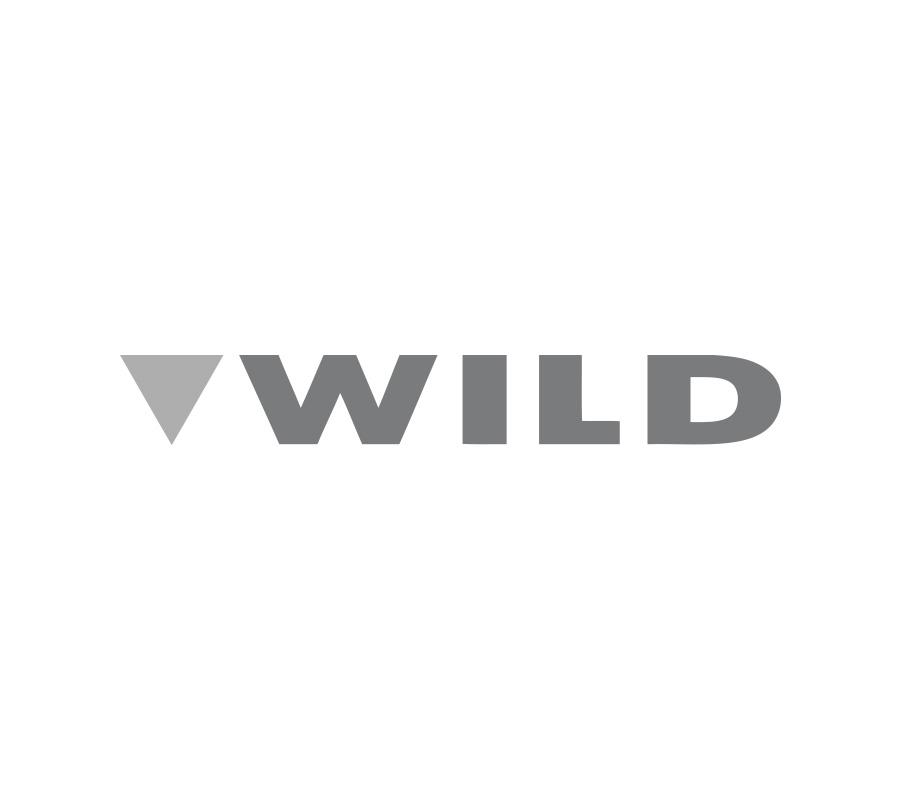 logos_wild