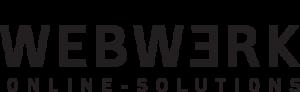 mein_job_bei_webwerk_online-solutions