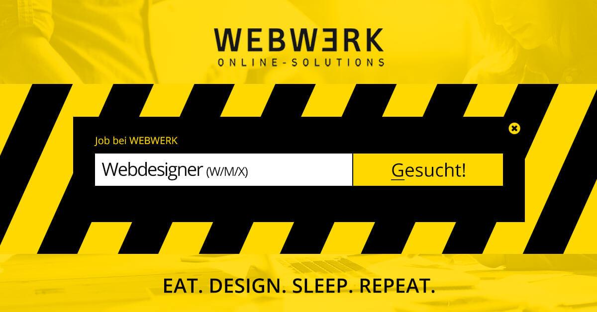 webwerk-job-webdesigner-w-m-x